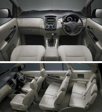 Rental Mobil Toyota Fortuner Semarang on Sebagai Salah Satu Produk Imv Seperti Fortuner Dan Hilux  Toyota