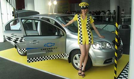 General Motor Incar Penjualan Lova Hingga 20 Raju Febrians Weblog