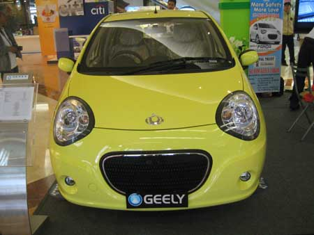 http://rajufebrian.files.wordpress.com/2011/01/23-01-geely-panda-blog-02.jpg?w=468