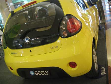 http://rajufebrian.files.wordpress.com/2011/01/23-01-geely-panda-blog-03.jpg?w=468