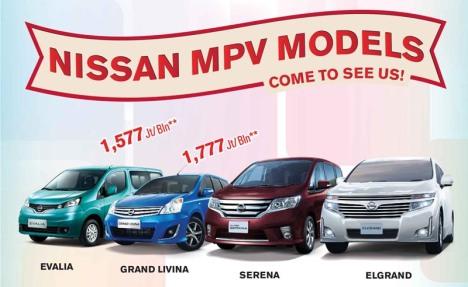 18-01-Nissan TestDrive Promo 01