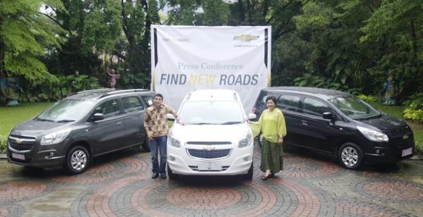 25-04-Chevrolet FNR