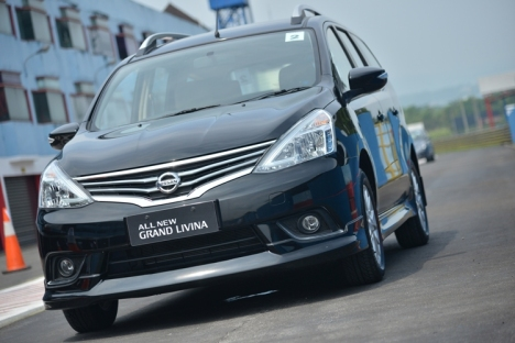 22-05-All New Nissan Grand Livina 01