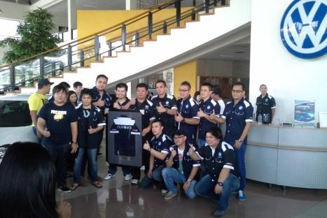 04-06-VW Community Bandung 01