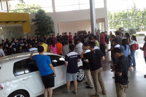 04-06-VW Community Bandung 03