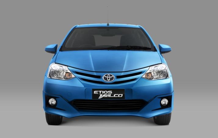 03-07-Toyota Etios Valco