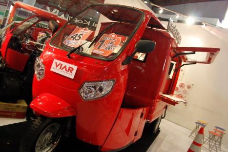 05-07-Motor VIAR 02