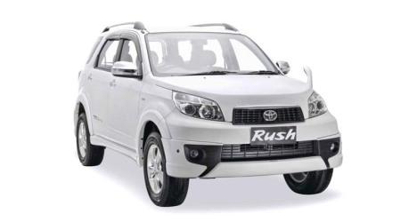 29-08-Toyota Rush 03