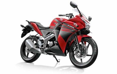 08-10-Honda CBR150R 01