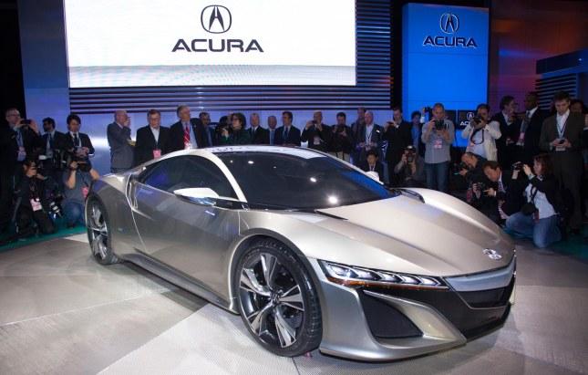 16-12-Acura NSX Concept 04