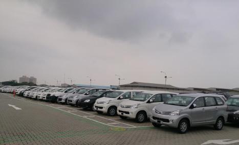 07-03-2014 Toyota Market Global