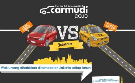 12-02-2014-Mobil-vs-Taksi_01