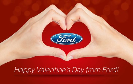 14-02-2015-Ford_Valentine_01
