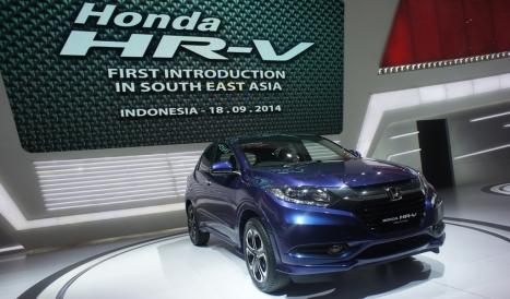 12032015-Honda-HRV