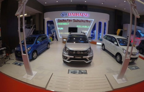 08-05-2015-Daihatsu_Terios