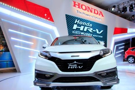 14-04-2015-Honda-HRV