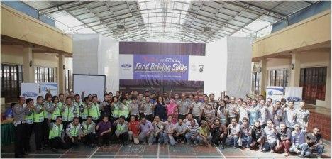 26-05-2015-Ford-Jayapura