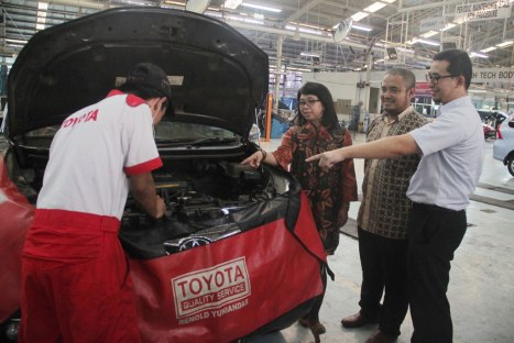 04-06-2015-Toyota_Mudik
