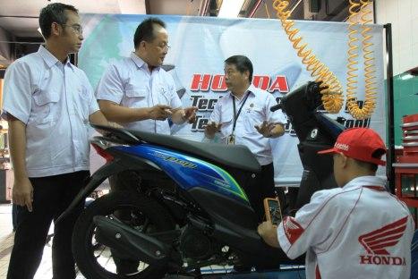 06-06-2015-KTSM-Honda_01