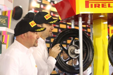 07-06-2015-Otoparts-Pirelli_02