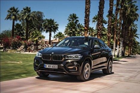 09-06-2015-BMW-X6_01
