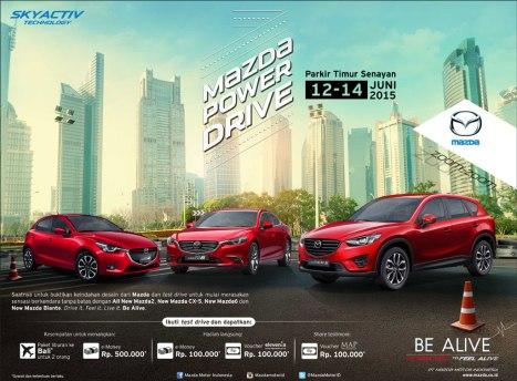 11-06-2015-Mazda