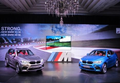 25062015-BMW