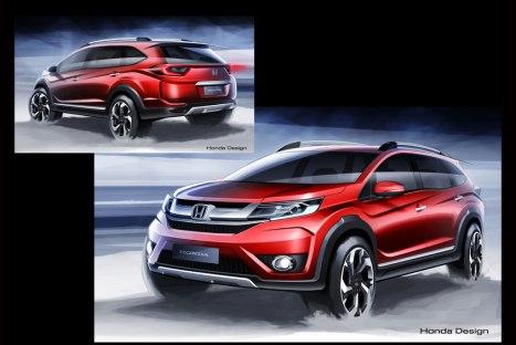 29062015-Honda_BRV_02