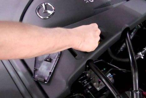 30062015-Mazda