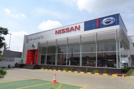 30062015-Nissan-Datsun-Purw