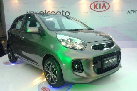 01072015-Car-Kia_Picanto