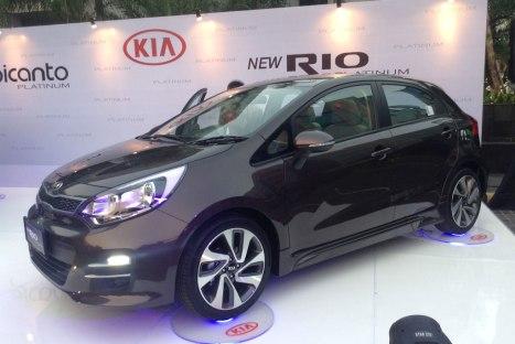 01072015-Car-Kia_Rio