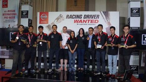 02072015-Car-Nissan-GT-Academy-Indonesia