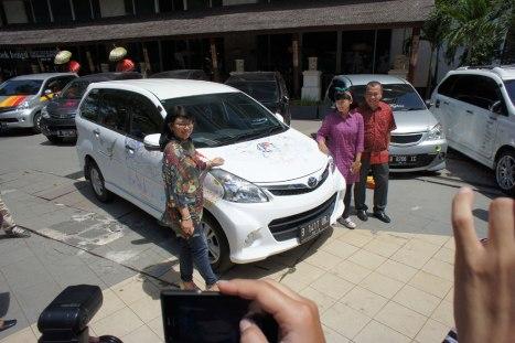 04072015-Car-Toyota_Avanza