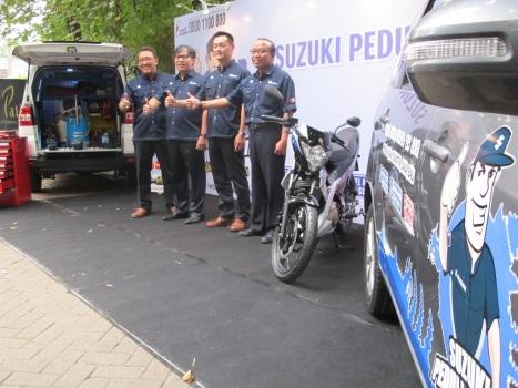 06072015-Car-Suzuki_Mudik