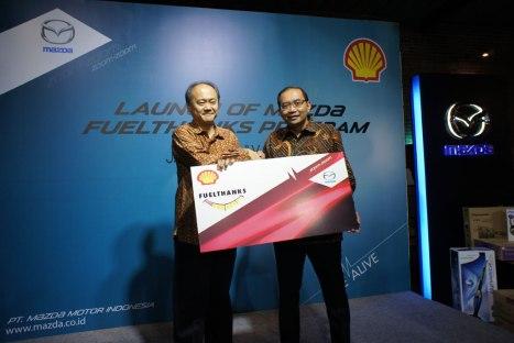 07072015-Car_Mazda_Shell
