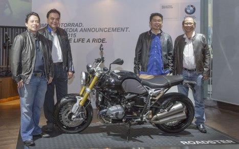 08072015-Moto-BMW_Motorrad_01