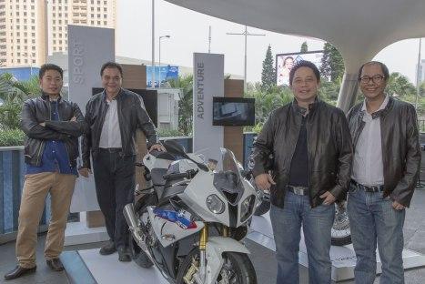 08072015-Moto-BMW_Motorrad_02