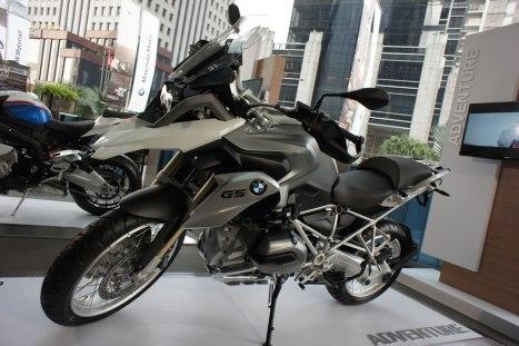 08072015-Moto-BMW_Motorrad_04