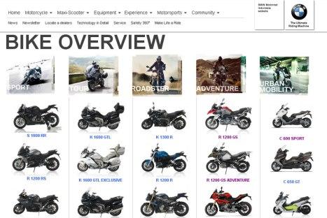 08072015-Moto-BMW_Motorrad_05