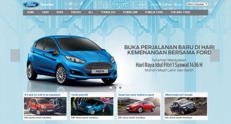 09072015-Car-Ford