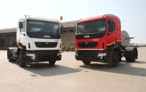 09072015-Car-Tata_Prima