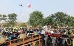 13072015-Moto-AHM_Mudik_03