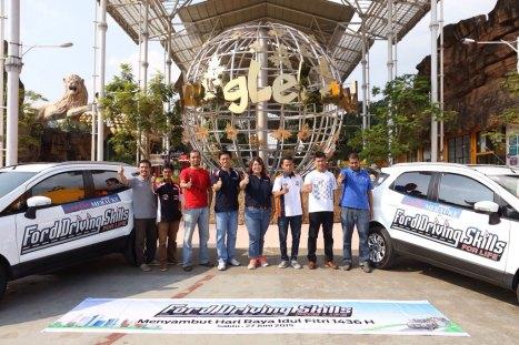 14072015-Car-Ford_DSFL_04