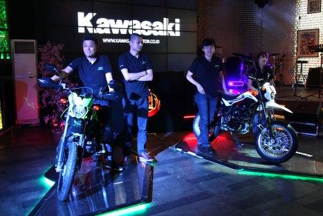 03082015-Moto-Kawasaki_DTracker_01