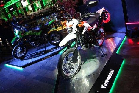 03082015-Moto-Kawasaki_DTracker_03