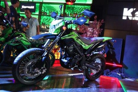 04082015-Moto-Kawasaki_DTracker_04