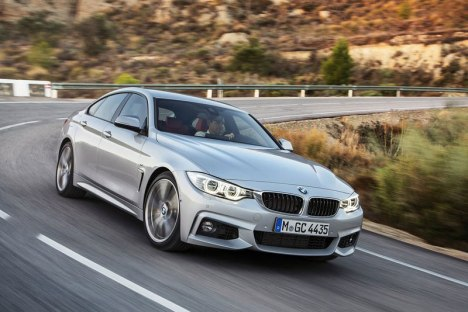 05082015-Car-BMW-4-Series_Gran_Coupe_2015