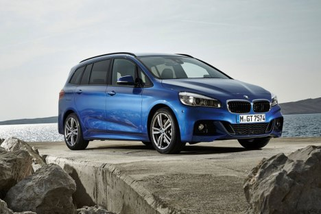 05082015-Car-BMW_Gran_Tourer_2016
