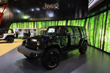 05082015-Car-Jeep_IIMS2015